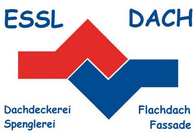 Essl-dach.at Logo web