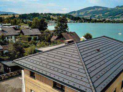 Dach Haus Mondsee essl-dach slider