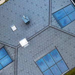 EFH Dach Photovoltaik essl-dach slider