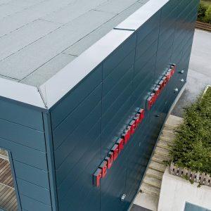 Feuerwehr Faistenau Falchdach Fassade Essl-dach (2)slider