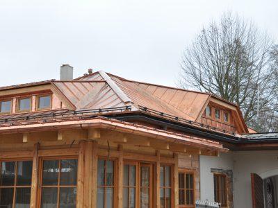 essl mondsee dachdecker (2)