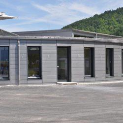 fassade Spenglerei Mondsee (4)