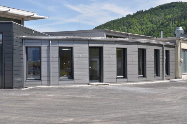 essl dach gmbh spengler dachdecker mondsee fassaden dach photovoltaik salzburg. Black Bedroom Furniture Sets. Home Design Ideas