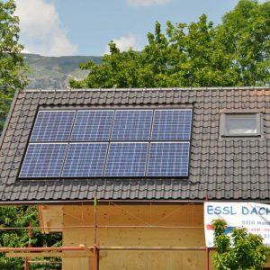 photovoltaik Spenglerei Mondsee (2)