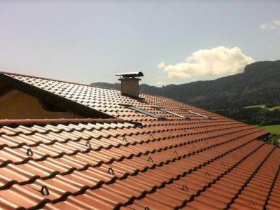 steildach essl-dach (4)