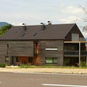 steildach essl-dach (5)
