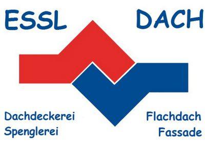 Essl-dach.at Logo web