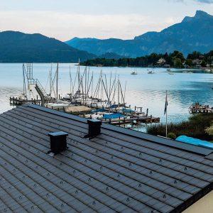 Marina Mondsee Dach Fassade essl-dach (1) slider