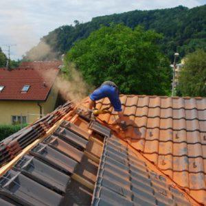 dachsanierung essl dachdeckerei (2)