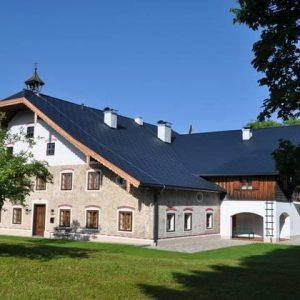 steildach essl-dach (3)