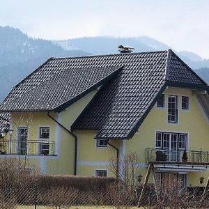 steildach_Essl_Dachdecker_Mondsee